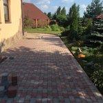 Укладка плитки в пгт Невская Дубровка фото 15