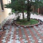 Укладка плитки в пгт Невская Дубровка фото 23