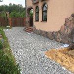 Укладка плитки в пгт Невская Дубровка фото 8