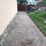 Укладка плитки в пгт Невская Дубровка фото 31