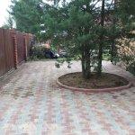 Укладка плитки в пгт Невская Дубровка фото 34