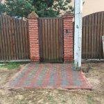 Укладка плитки в пгт Невская Дубровка фото 40