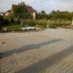 Укладка тротуарной плитки п. Федоровское фото 17