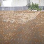 Укладка тротуарной плитки п. Федоровское фото 21