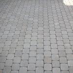 Укладка тротуарной плитки п. Федоровское фото 9