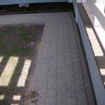 Укладка тротуарной плитки п. Приветино фото 18