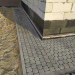 Укладка тротуарной плитки Морозовка фото 12
