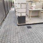 Укладка тротуарной плитки Морозовка фото 14