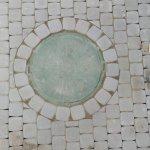 Укладка тротуарной плитки Морозовка фото 6