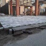 Укладка плитки Александровка фото 12