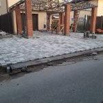 Укладка плитки Александровка фото 9