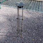 Штампованый бетон Васкелово фото 3
