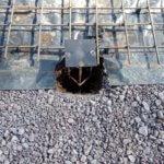 Штампованый бетон Васкелово фото 4